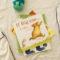 5 cărți despre imperfecțiune – #KinderFeliedePoveste
