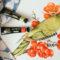 Ciocănitori, flori și acuarelele Arteza | review