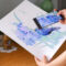 Câteva zile cu Samsung Galaxy Note 20 Ultra – concluzii