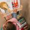 Cărți ilustrate – de unde cumpăr și de ce